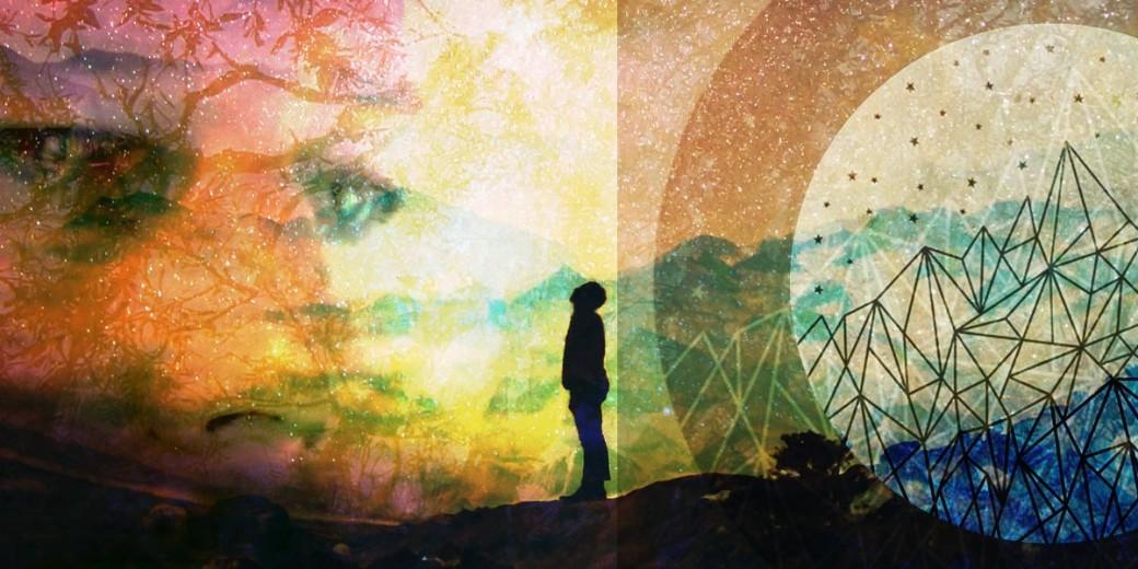 Simon Phillips - Artist - Digital Strategist