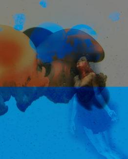 Water Woman 1