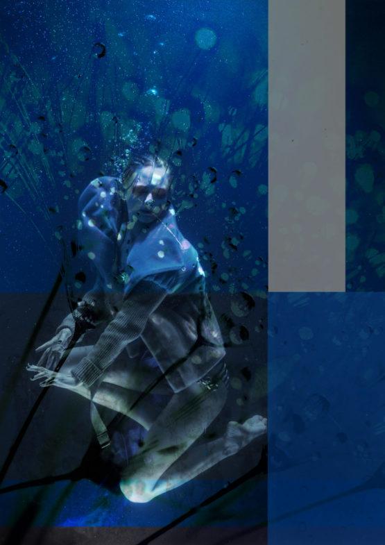 Water Woman 2