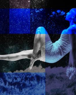 Water Woman 5