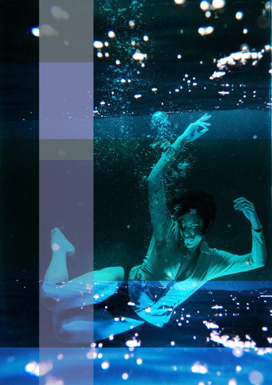 Water Woman 7